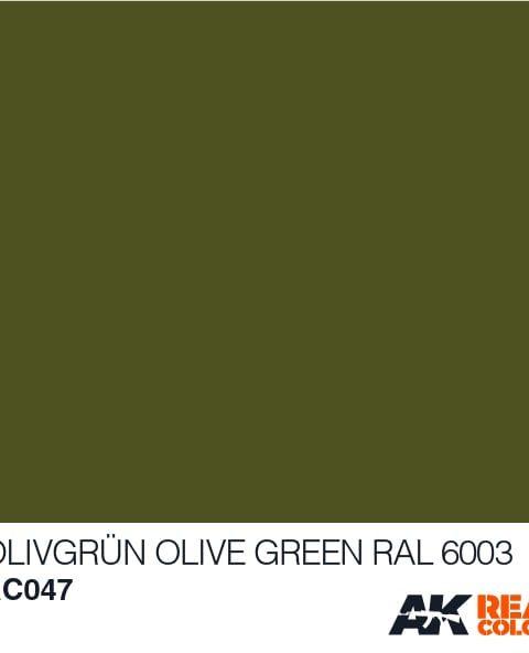 rc047acryliclacquer-jpg-56