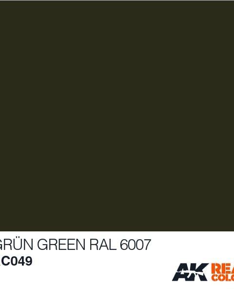 rc049acryliclaquer-58