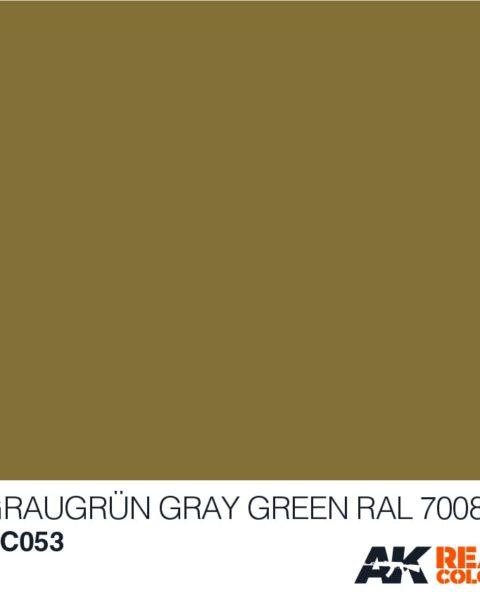 rc053acryliclacquer