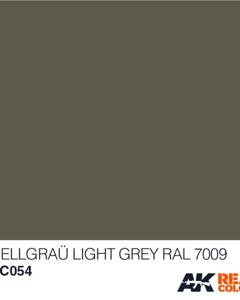 rc054acryliclacquer
