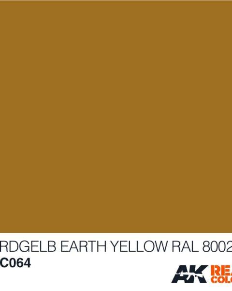 rc064acryliclacquer