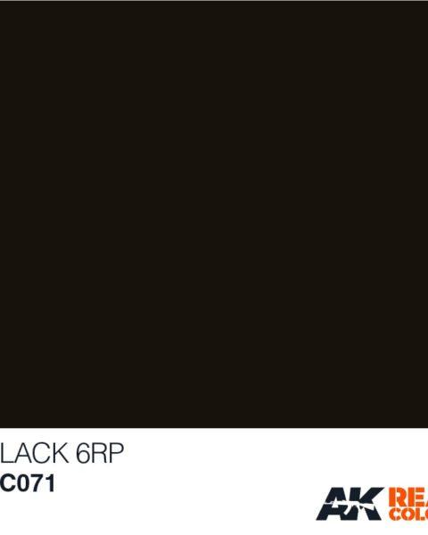 rc071acryliclacquer