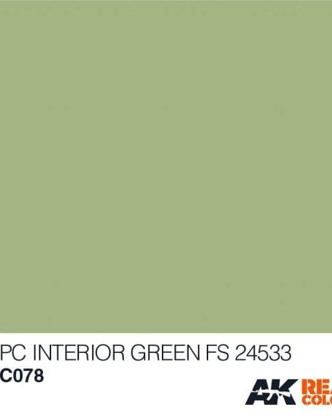 rc078acryliclacquer-600x600