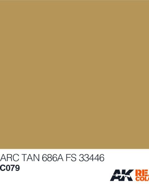 rc079acryliclacquer