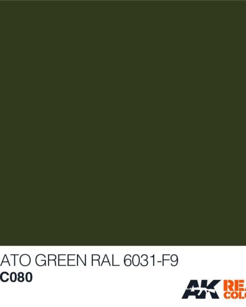 rc080acryliclacquer