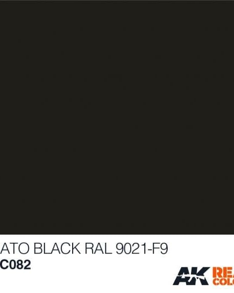 rc082acryliclacquer-600x600