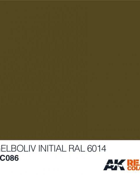 rc086acryliclacquer-600x599