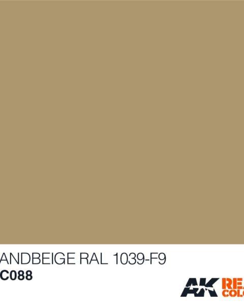 rc088acryliclacquer