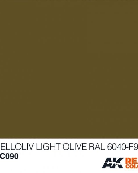 rc090acryliclacquer-600x599