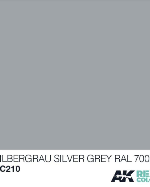 rc210acryliclacquer