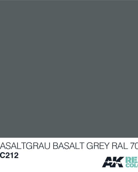 rc212acryliclacquer
