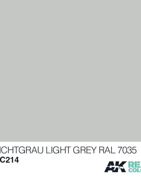 rc214acryliclacquer