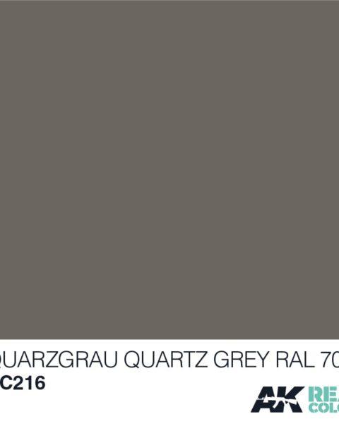 rc216acryliclacquer