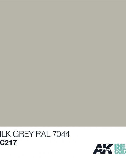 rc217acryliclacquer-600x599