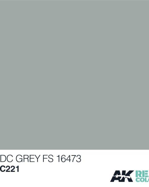rc221acryliclacquer