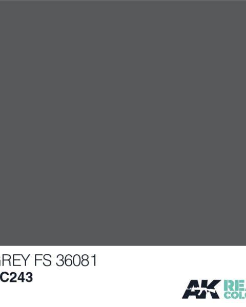 rc243acryliclacquer