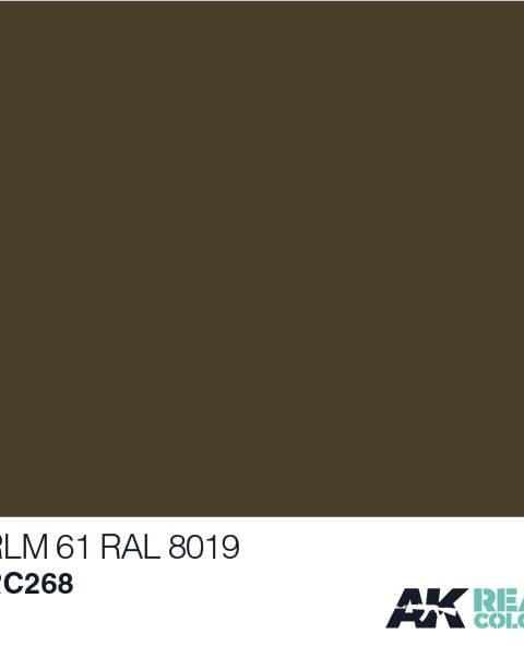 rc268acryliclacquer