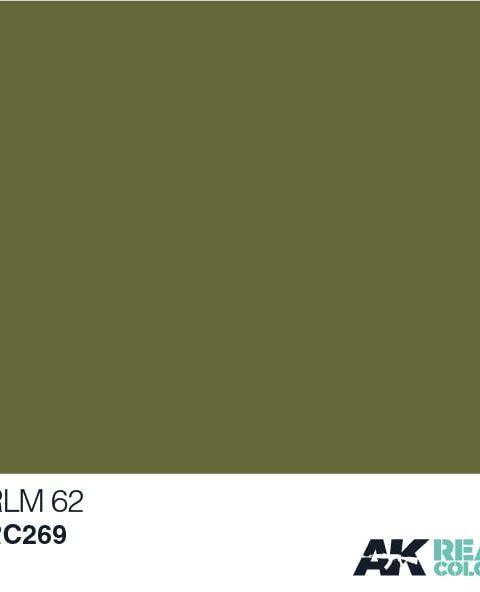 rc269acryliclacquer
