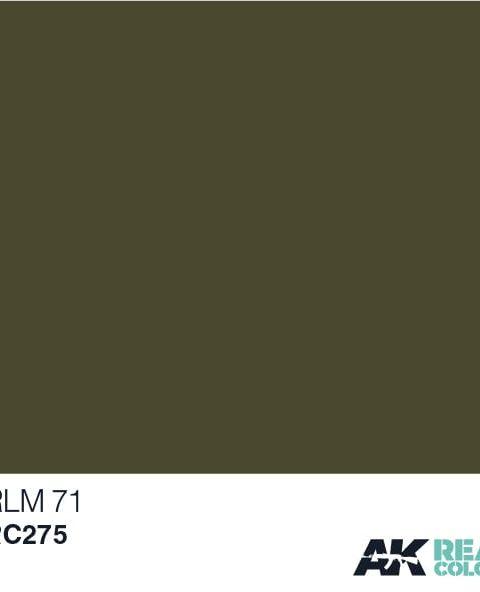 rc275acryliclacquer
