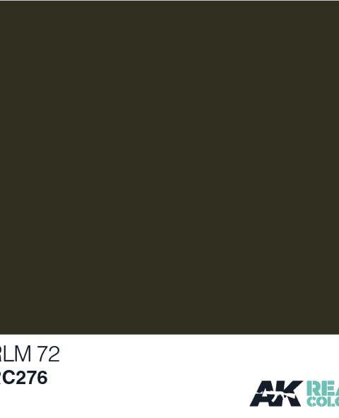 rc276acryliclacquer