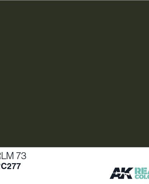 rc277acryliclacquer
