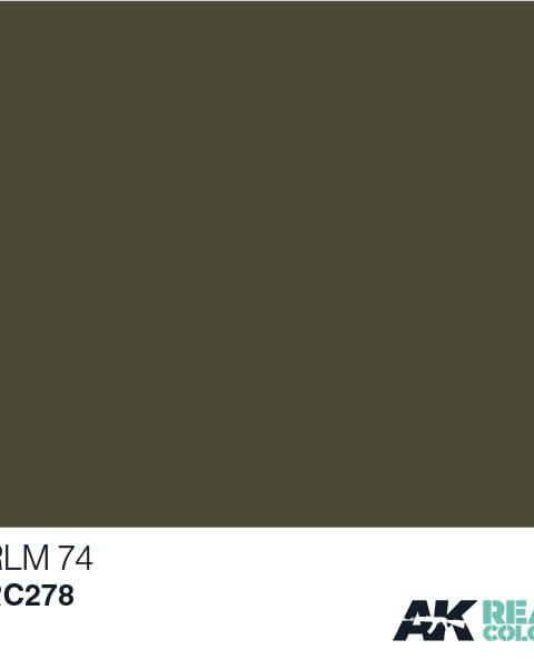 rc278acryliclacquer