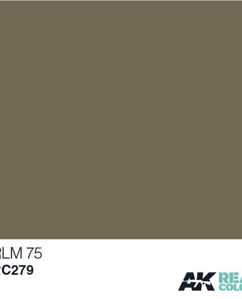 rc279acryliclacquer