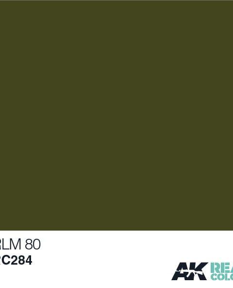 rc284acryliclacquer