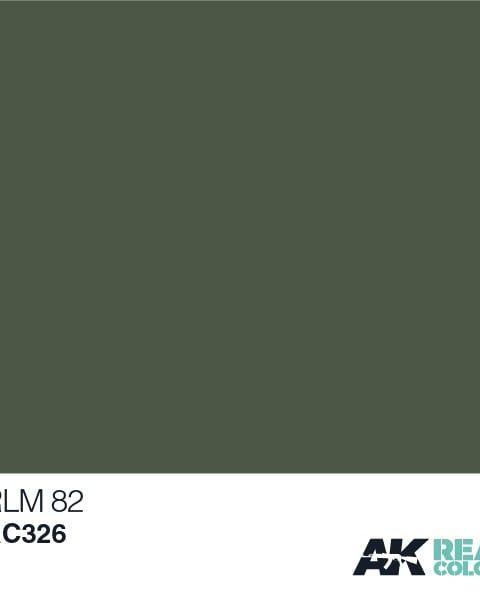 rc326acryliclacquer