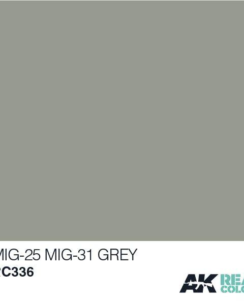 rc336acryliclacquer