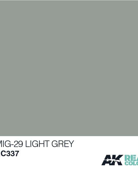 rc337acryliclacquer