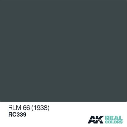 rc339acryliclacquerset