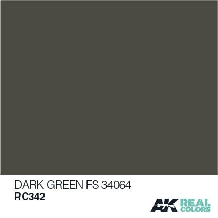 rc342acryliclacquerset
