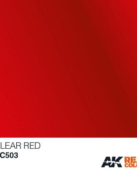 rc503acryliclacquer-600x600