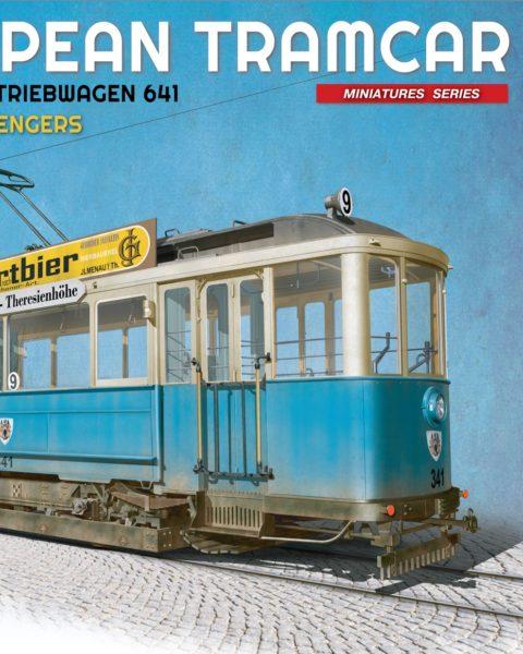 tram-miniart-38009-foto1