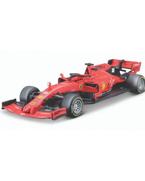 ferrari-racing-f1-ferrari-sf1000-without-driver-2020-18-36823l_00