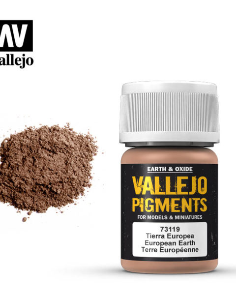 vallejo-pigment-european-earth-73119