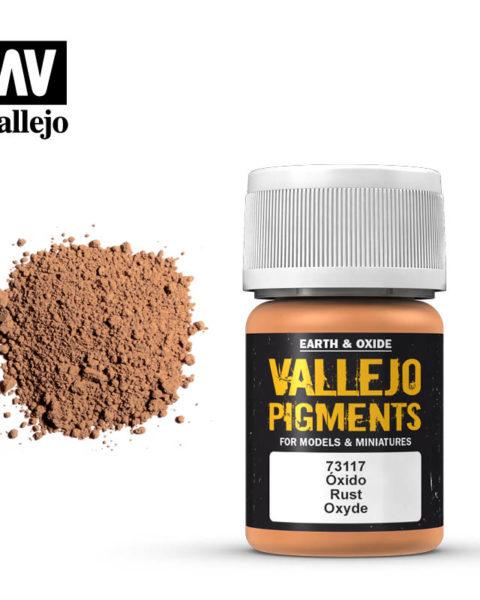 vallejo-pigment-rust-73117