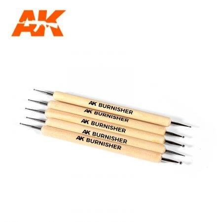 ak9052-2