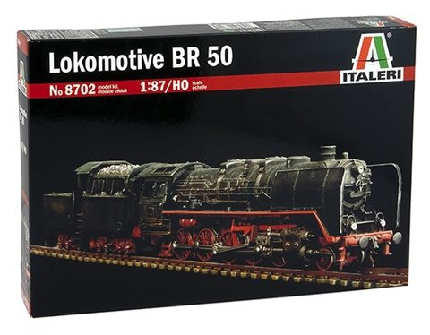 8702-2