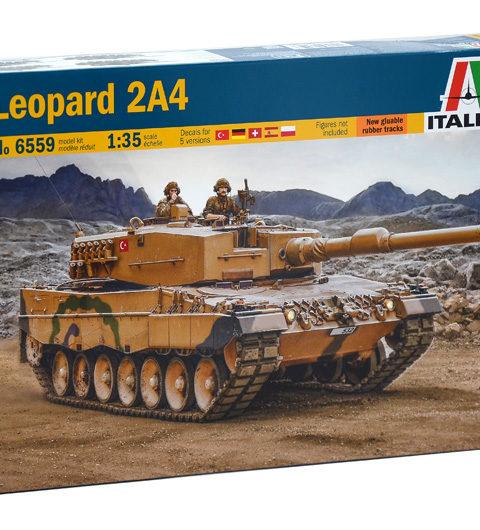 carro-armato-leopard-2a4-italeri-6559-foto1