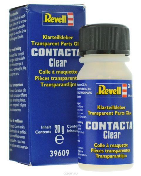 revell-39609-colla-per-trasparenze